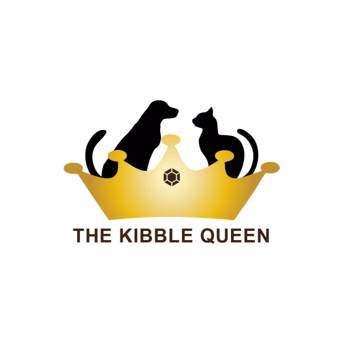 cropped-the-kibble-queen-06